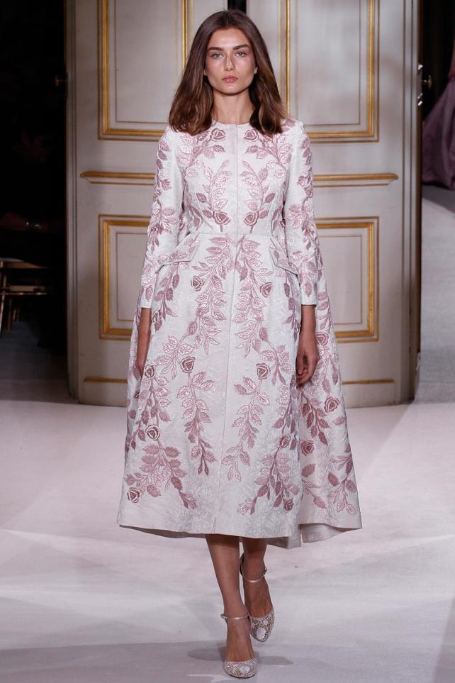 Giambattista Valli Spring 2013 Couture 37