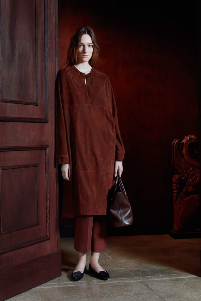 The Row Pre-Fall 2013 10