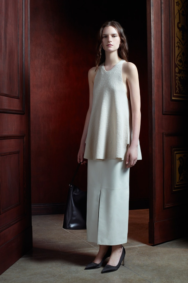 The Row Pre-Fall 2013 12