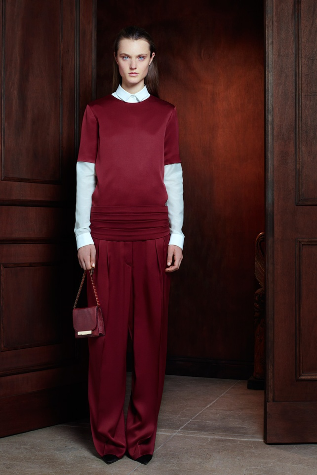 The Row Pre-Fall 2013 15