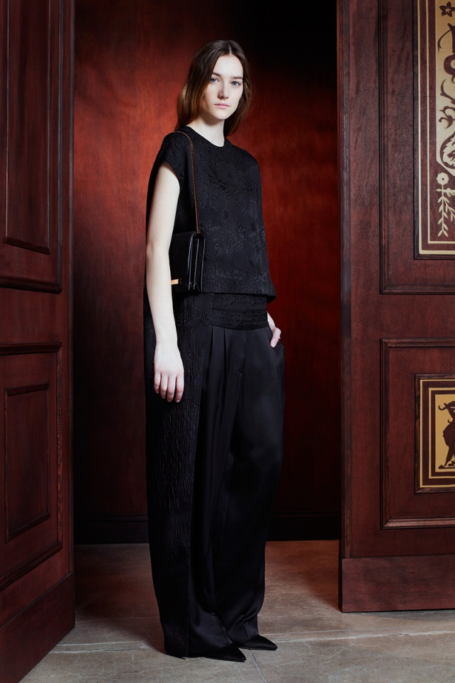 The Row Pre-Fall 2013 22