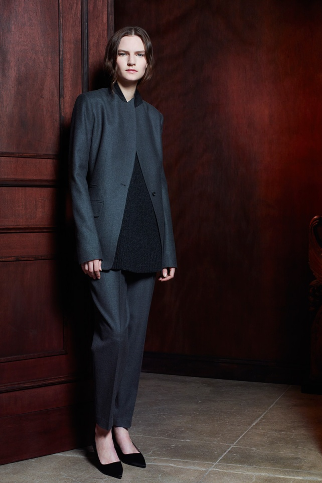 The Row Pre-Fall 2013 4