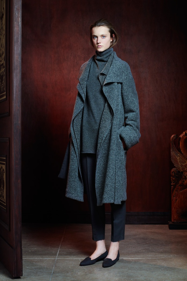 The Row Pre-Fall 2013 5