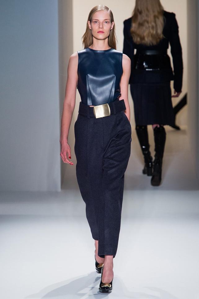 Calvin Klein Fall 2013 6