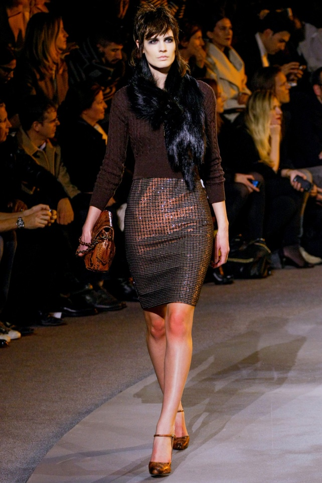 Marc Jacobs Fall 2013 6