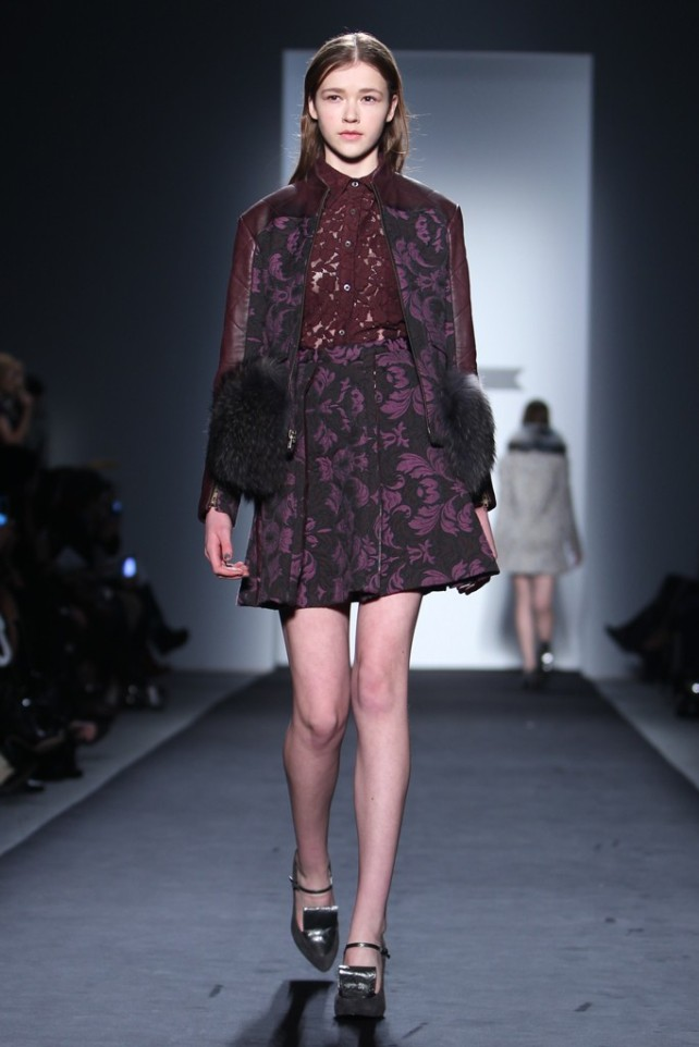Timo Weiland Fall 2013 25