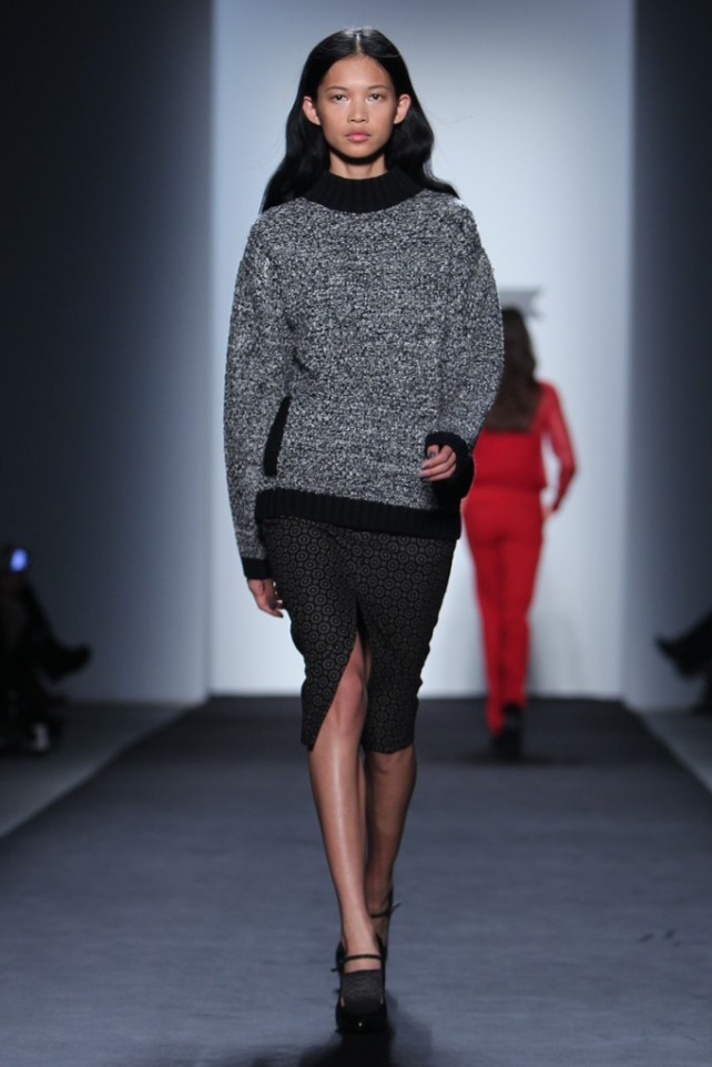 Timo Weiland Fall 2013 8
