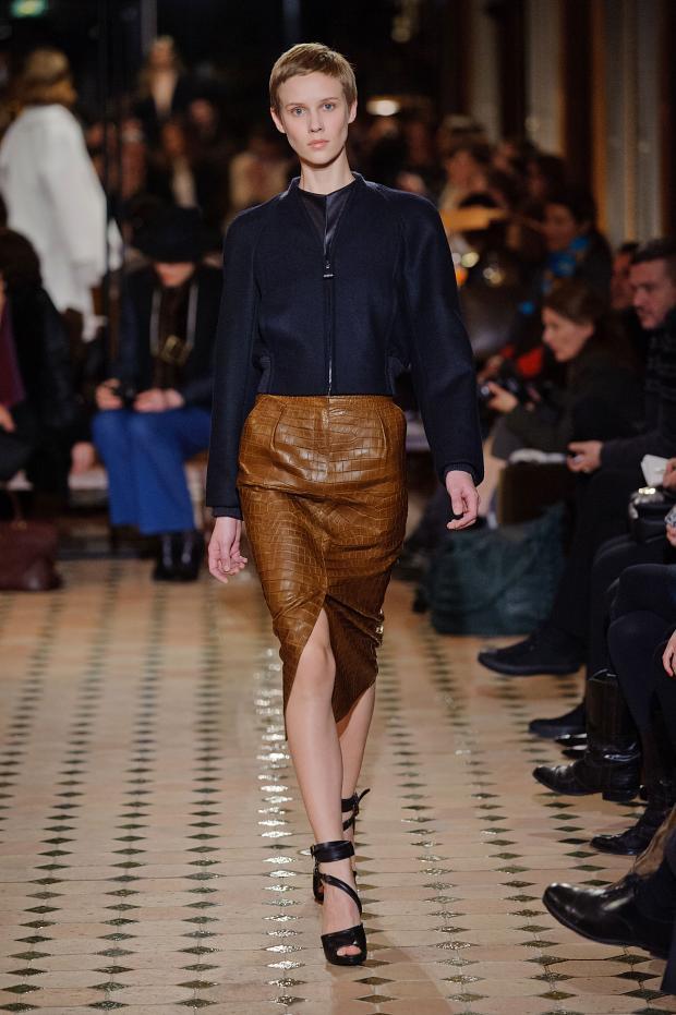 Hermès Fall 2013 16