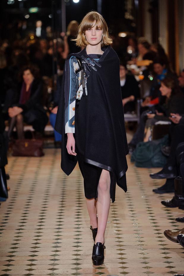 Hermès Fall 2013 29