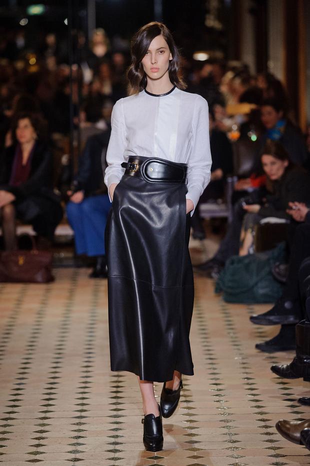 Hermès Fall 2013 30